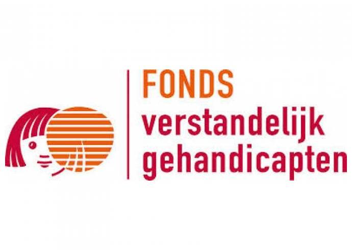 Fonds verstandelijk Gehandicapten